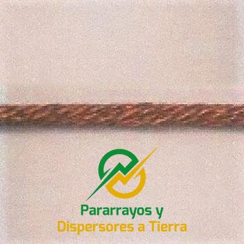 Cables Semiduros