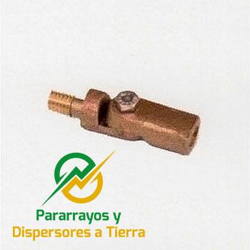 Nivelador Faraday