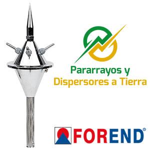 Punta-Forend-Petex-L-Prueba