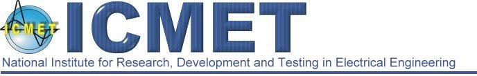 icmet_logo